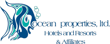oceanpropertieslogo.png