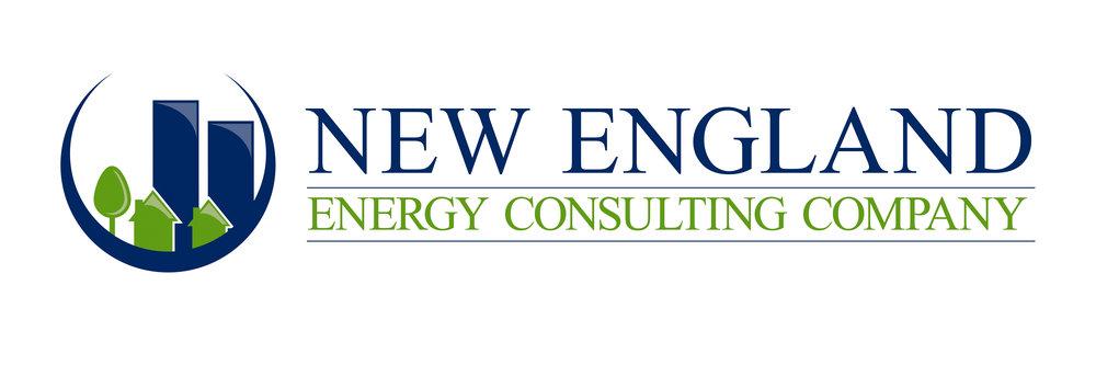 NEECC-Logo-Master-RGB-2010-.jpg