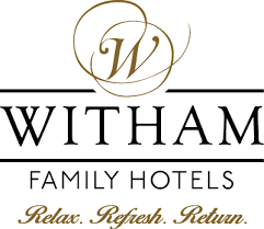 WithamFamilyHotels.png