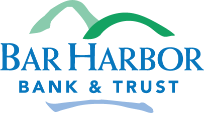 bar-harbor-bank-&-trust@2x.png