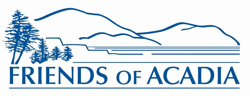 friends of acadia.jpg
