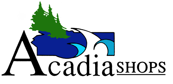 acadiashops.png
