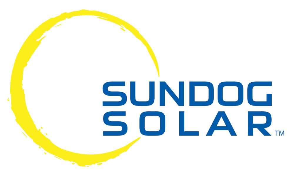 sundogsolar-large-logo.png