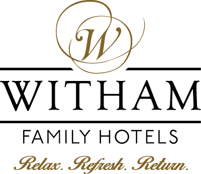 witham logo.png