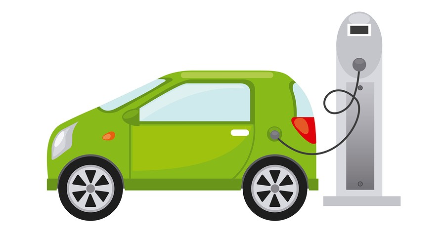 electric-car-charger-charging-station-bigstock-900x470.jpg