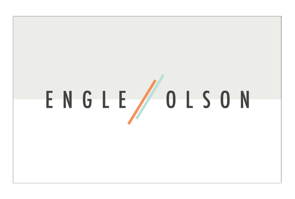 Engle_Olson_Card_1.png
