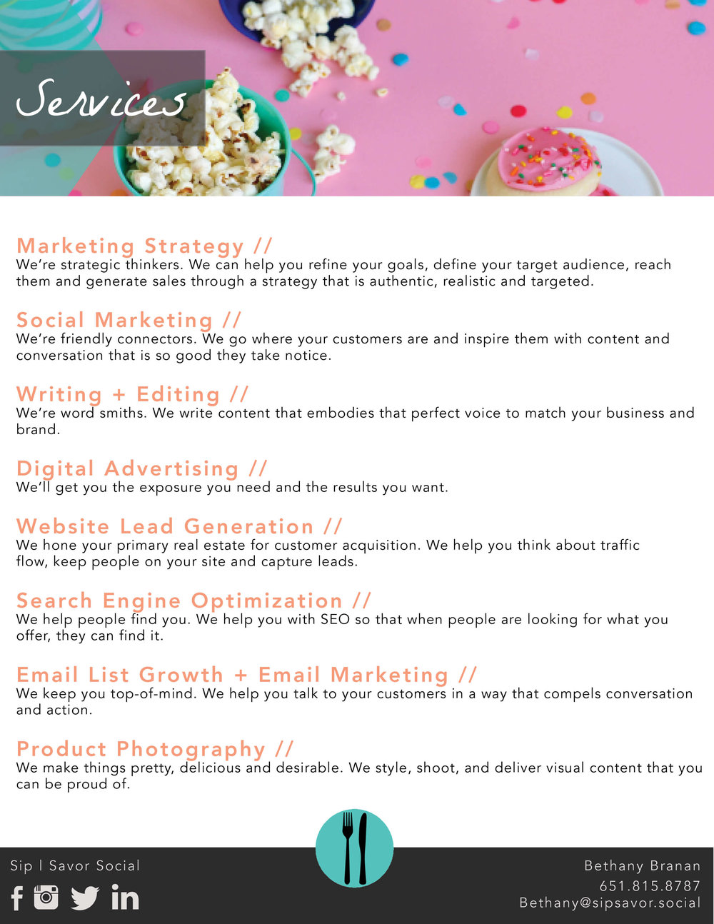 engle-olson-design-work-sip-savor-social3.jpg