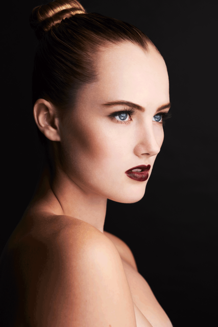 engle-olson-chris-mcduffie-photography-warpaint-fw-2016-trend-6.png