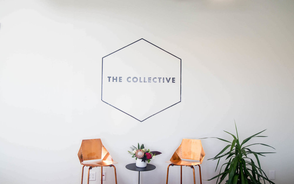 engle-olson-mistre-mulugeta-lab-mpls-the-collective-1.jpg