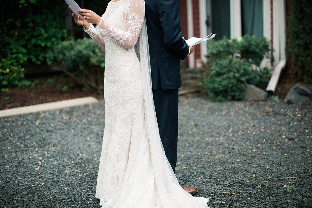 engle-olson-brooke-aho-minnesota-wedding-4.jpg