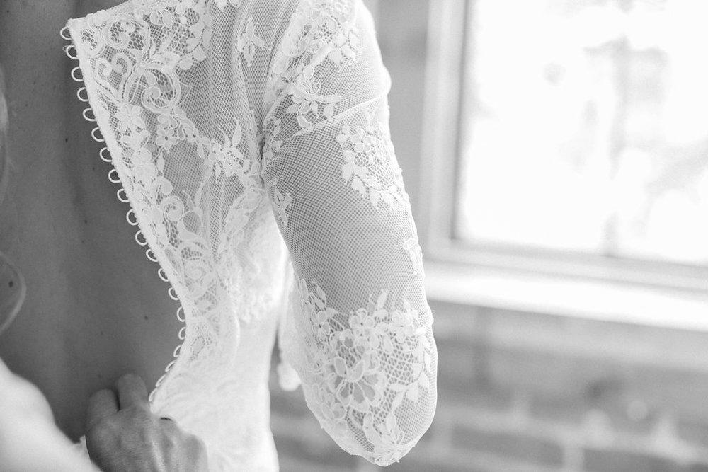 engle-olson-brooke-aho-minnesota-wedding-22.jpg