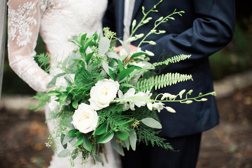 engle-olson-brooke-aho-minnesota-wedding-13.jpg