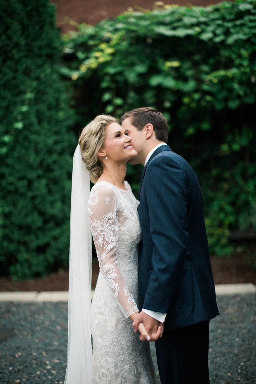 engle-olson-brooke-aho-minnesota-wedding-7.jpg