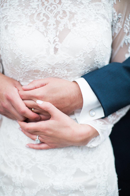 engle-olson-brooke-aho-minnesota-wedding-3.jpg