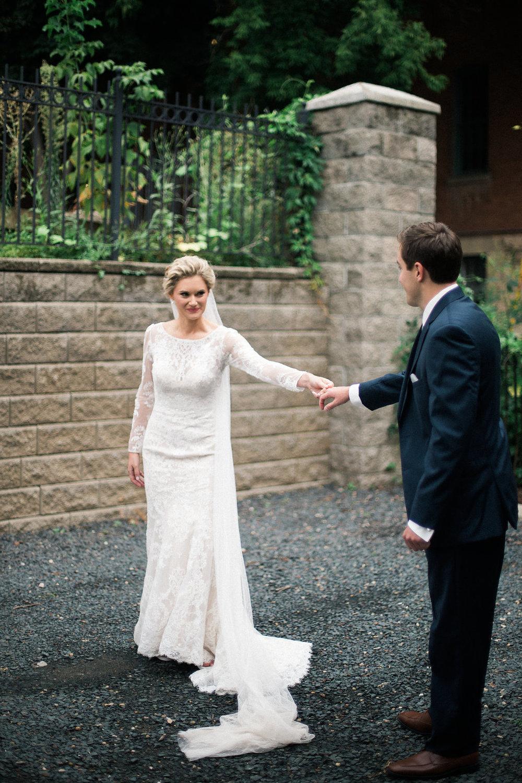 engle-olson-brooke-aho-minnesota-wedding-6.jpg