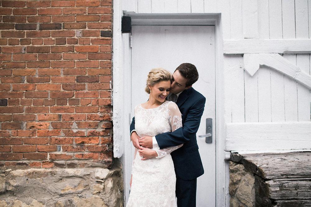 engle-olson-brooke-aho-minnesota-wedding-1.jpg