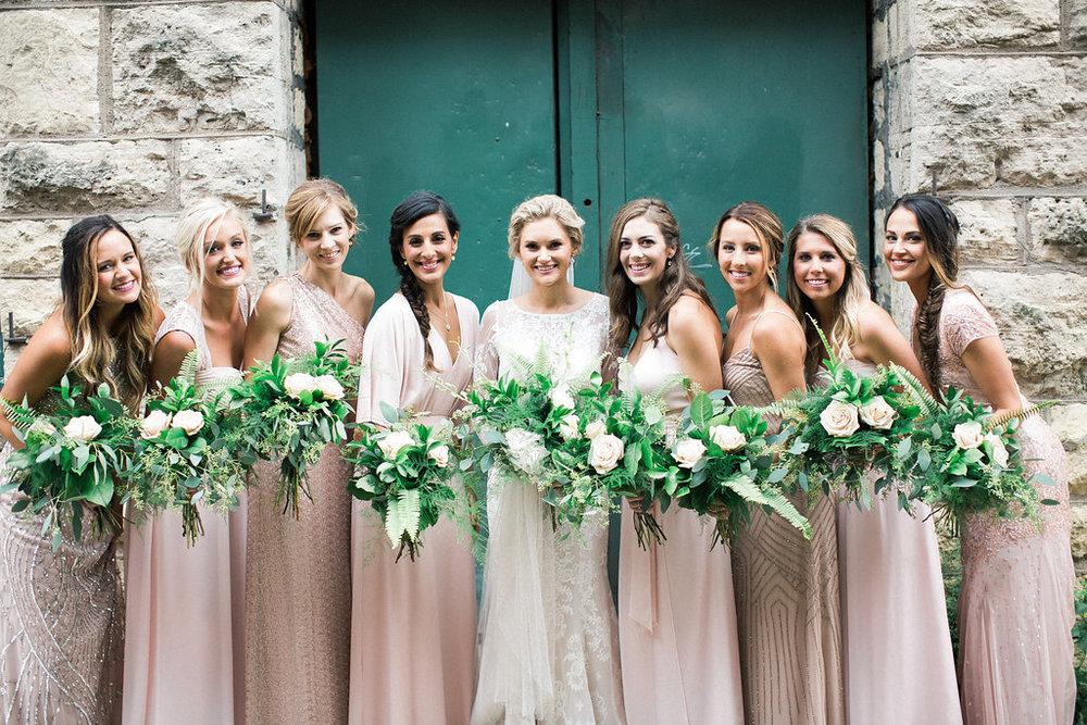 engle-olson-brooke-aho-minnesota-wedding-39.jpg