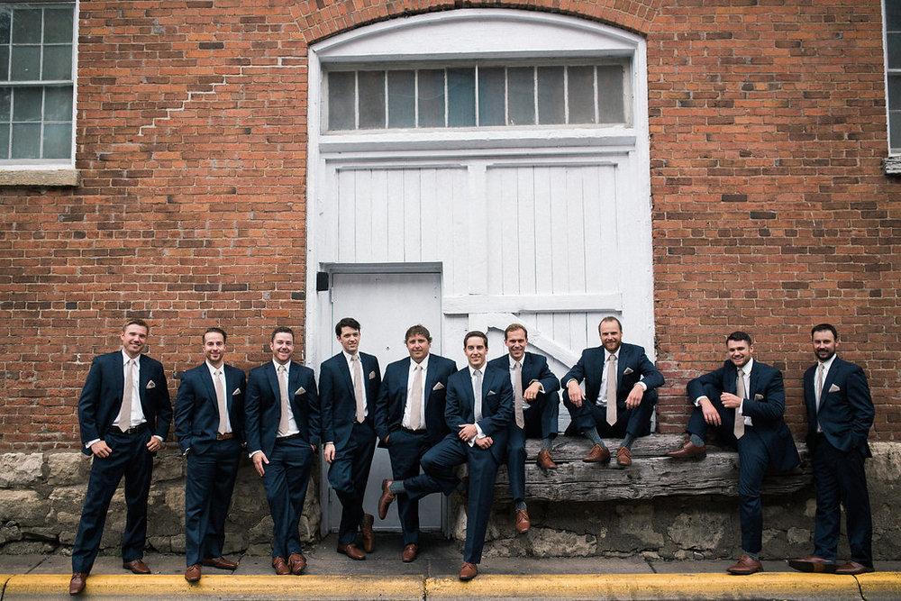 engle-olson-brooke-aho-minnesota-wedding-33.jpg