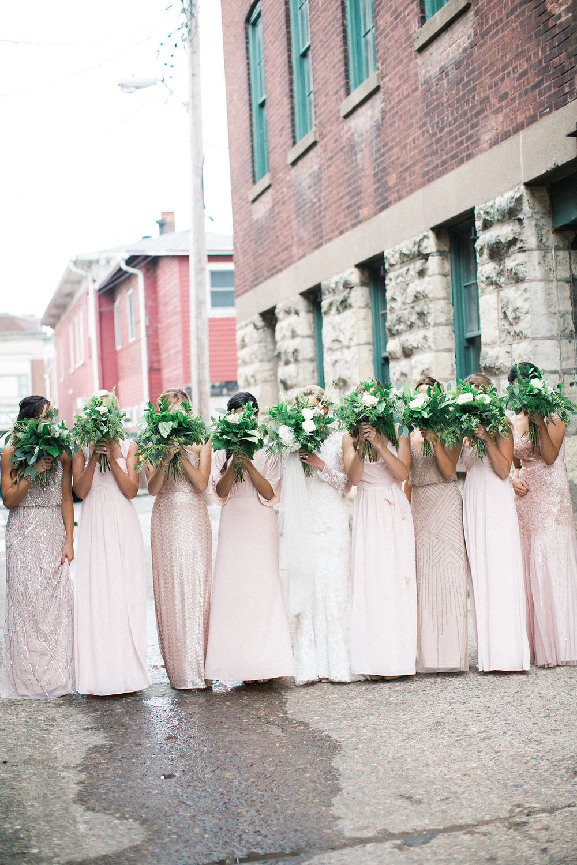engle-olson-brooke-aho-minnesota-wedding-41.jpg