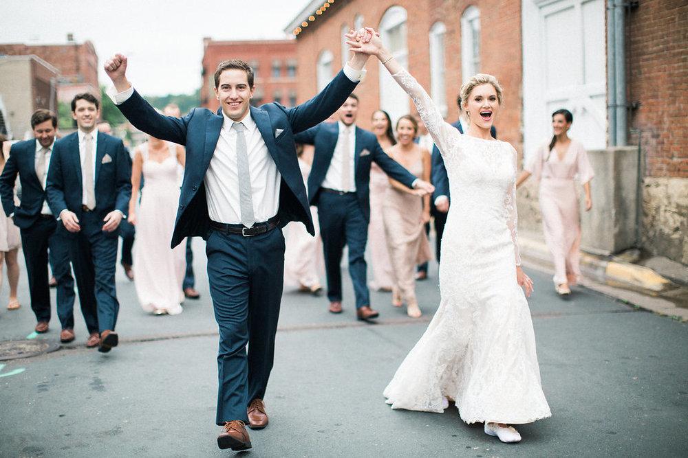 engle-olson-brooke-aho-minnesota-wedding-34.jpg