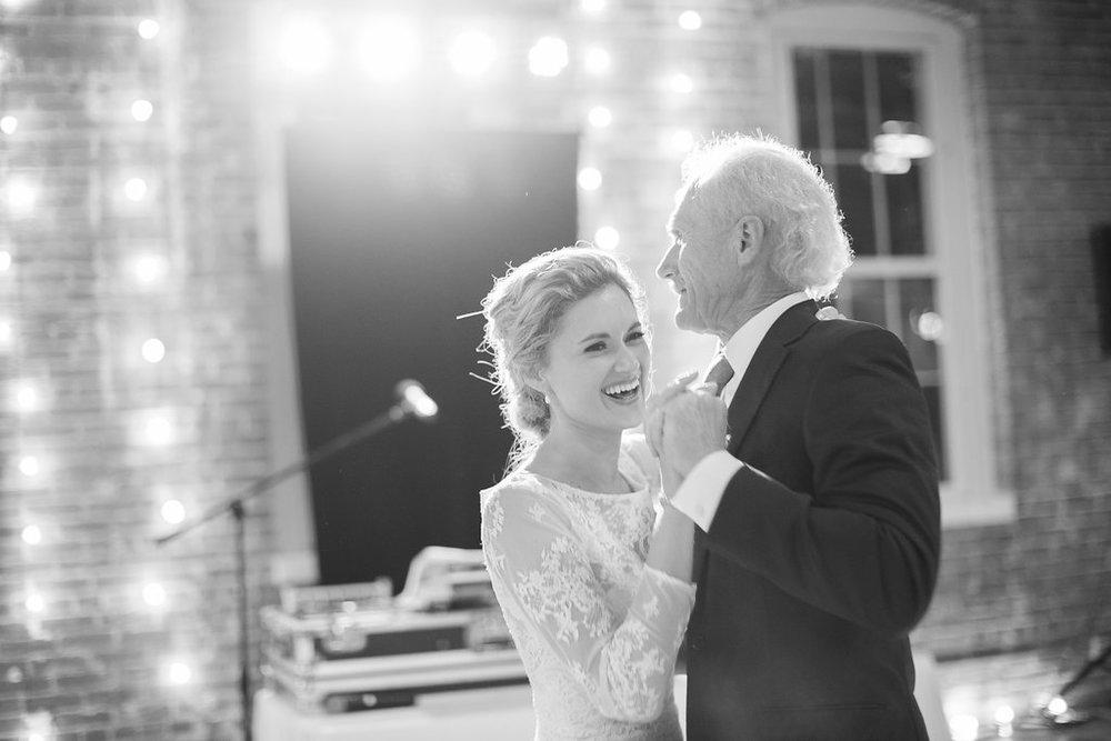 engle-olson-brooke-aho-minnesota-wedding-28.jpg