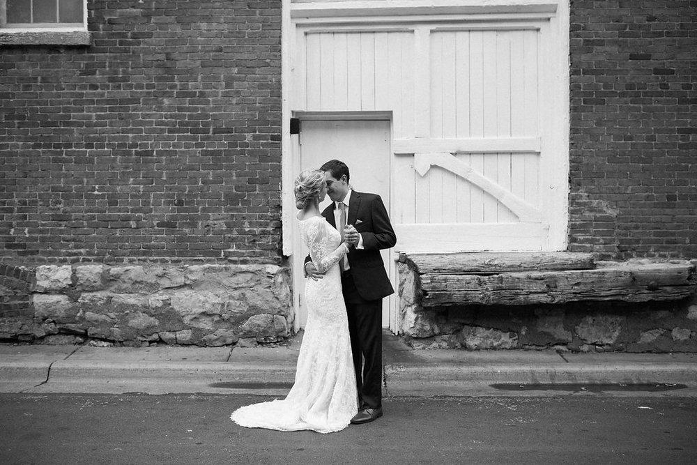 engle-olson-brooke-aho-minnesota-wedding-2.jpg