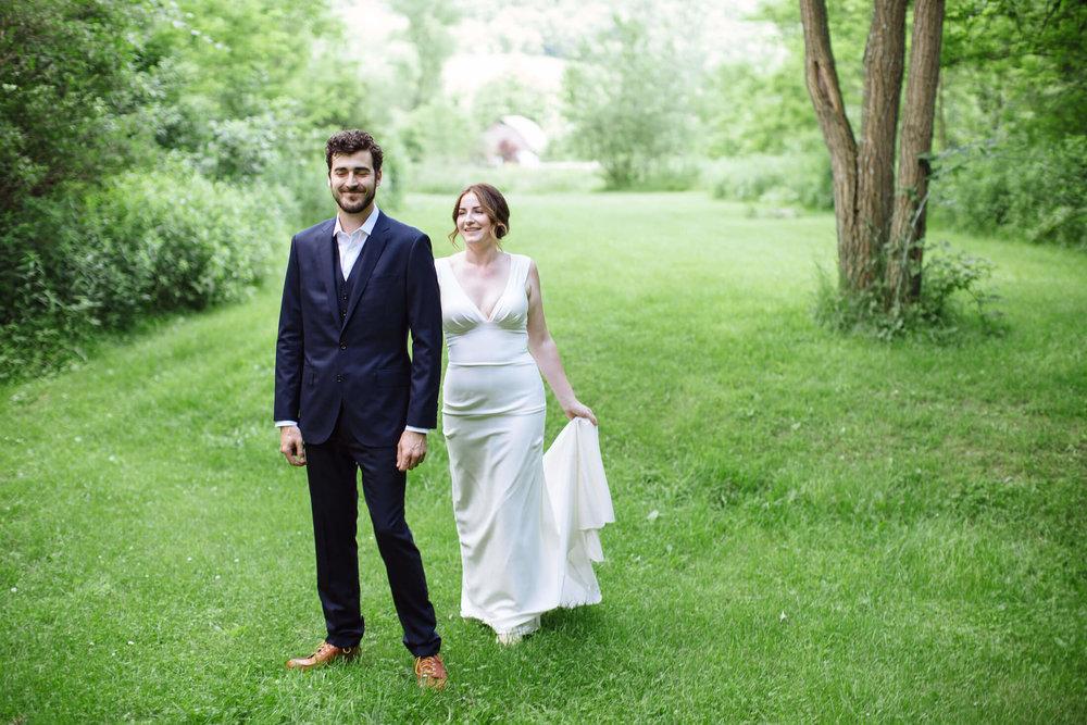 engle-olson-ray-kelly-photography-wisconsin-wedding-22.jpg