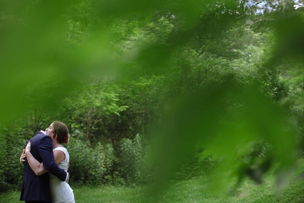 engle-olson-ray-kelly-photography-wisconsin-wedding-24.jpg
