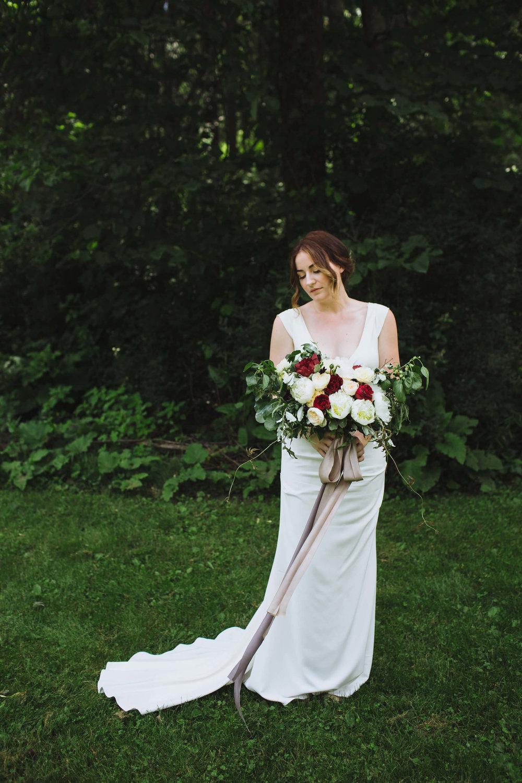 engle-olson-ray-kelly-photography-wisconsin-wedding-45.jpg