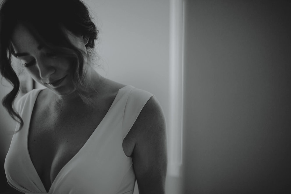 engle-olson-ray-kelly-photography-wisconsin-wedding-21.jpg