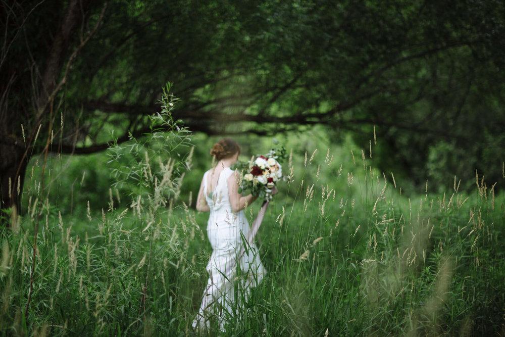 engle-olson-ray-kelly-photography-wisconsin-wedding-37.jpg