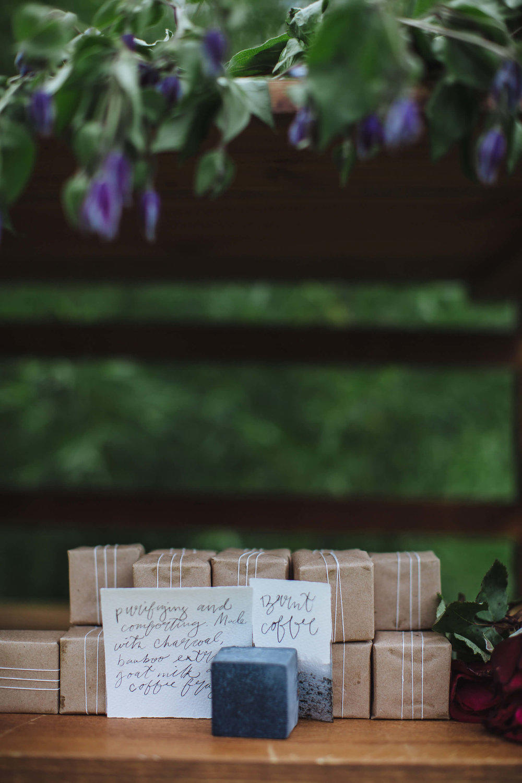 engle-olson-ray-kelly-photography-wisconsin-wedding-50.jpg