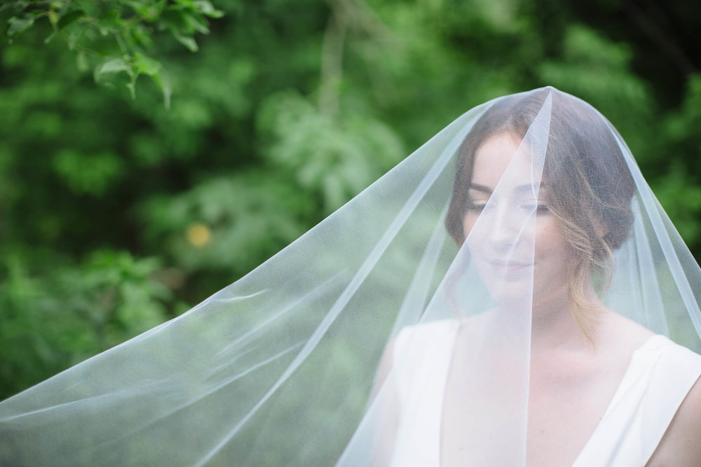 engle-olson-ray-kelly-photography-wisconsin-wedding-59.jpg