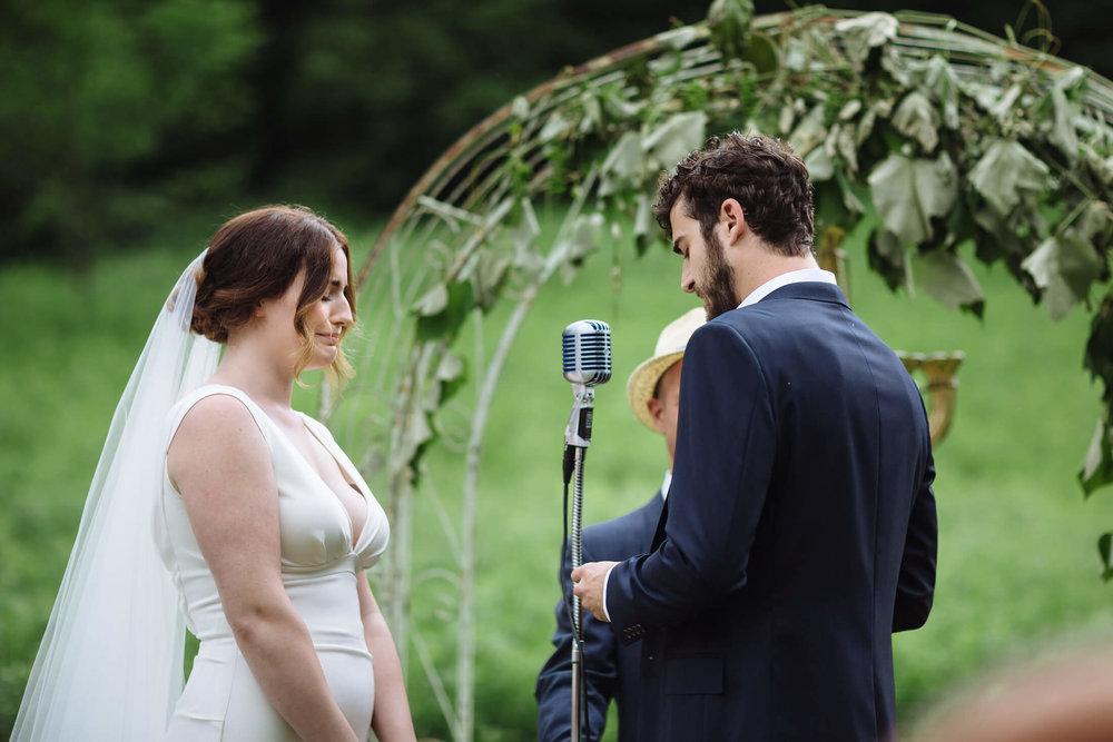 engle-olson-ray-kelly-photography-wisconsin-wedding-67.jpg