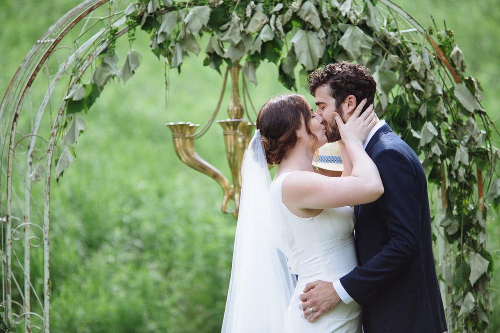 engle-olson-ray-kelly-photography-wisconsin-wedding-70.jpg