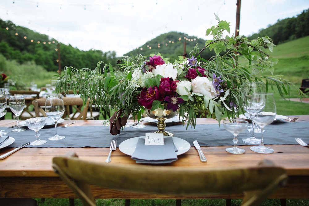 engle-olson-ray-kelly-photography-wisconsin-wedding-97.jpg
