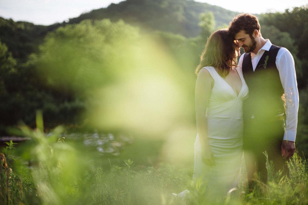 engle-olson-ray-kelly-photography-wisconsin-wedding-117.jpg