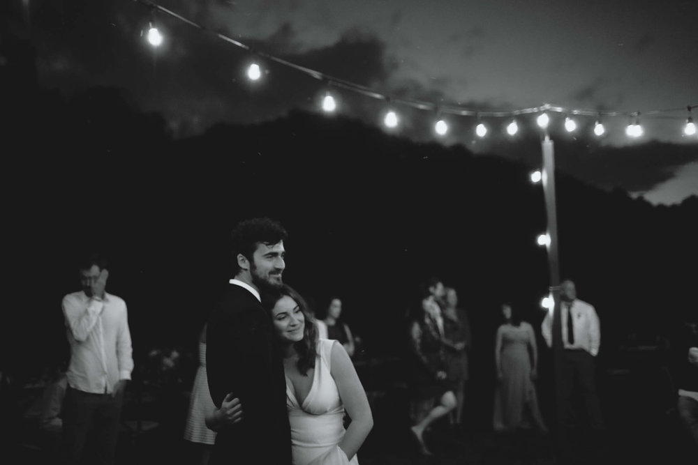 engle-olson-ray-kelly-photography-wisconsin-wedding-144.jpg