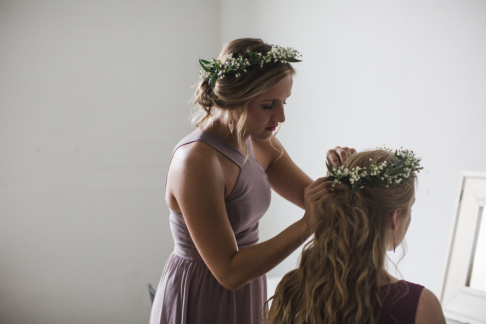 engle-olson-minneapolis-fall-wedding-16.jpg