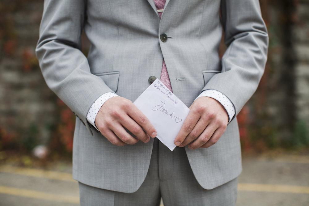 engle-olson-minneapolis-fall-wedding-22.jpg