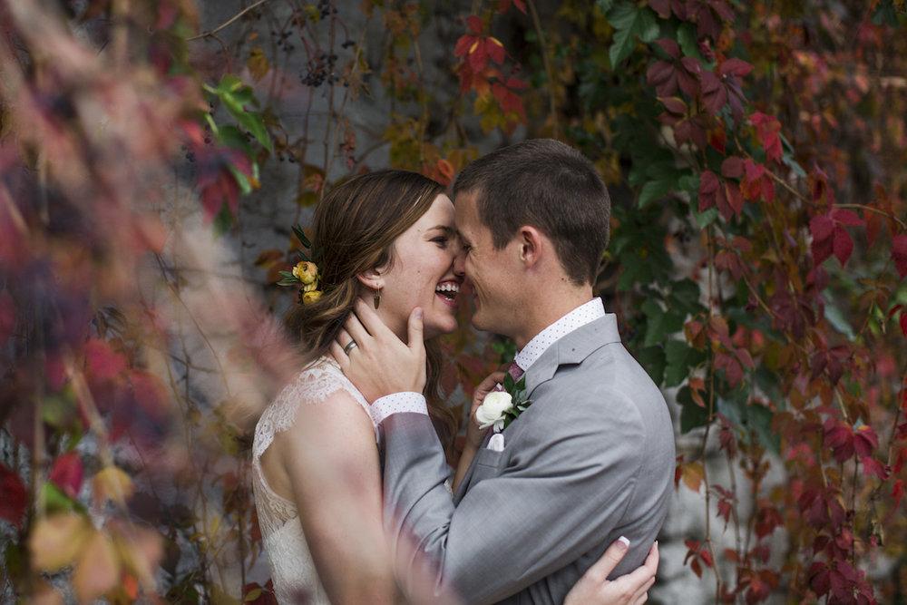 engle-olson-minneapolis-fall-wedding-44.jpg