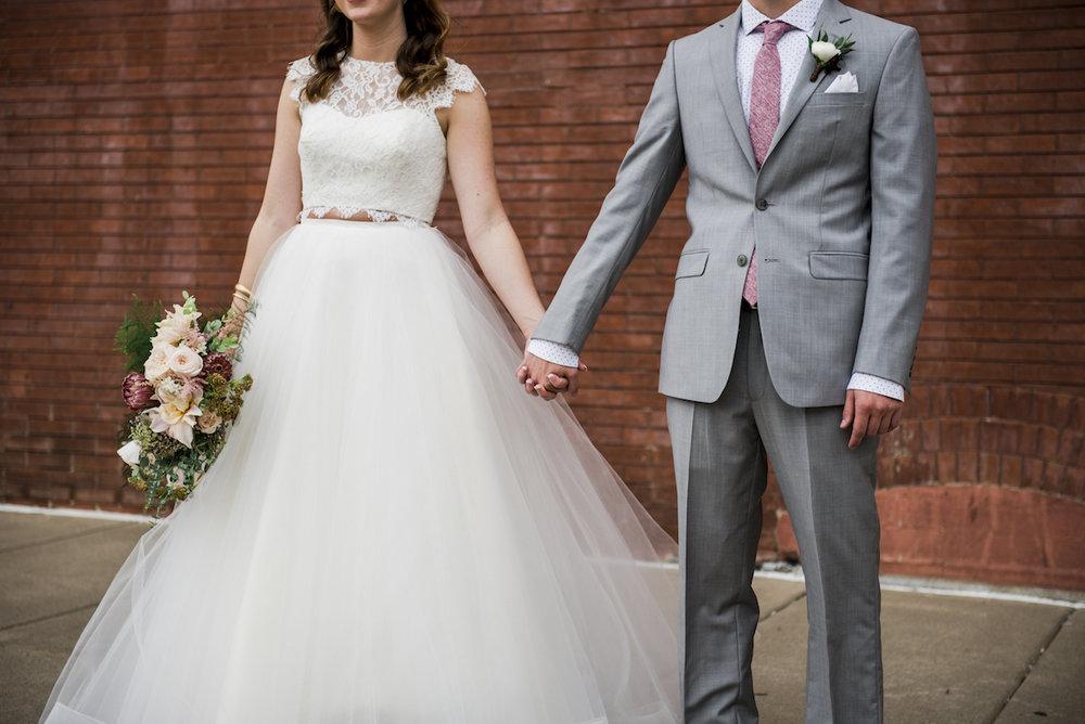 engle-olson-minneapolis-fall-wedding-70.jpg