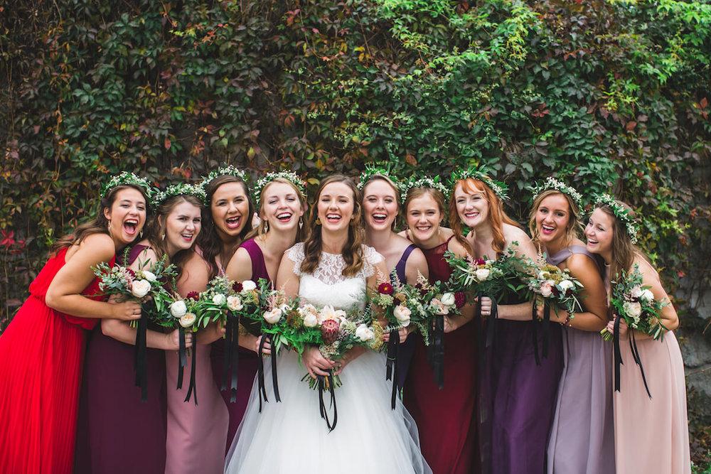 engle-olson-minneapolis-fall-wedding-56.jpg