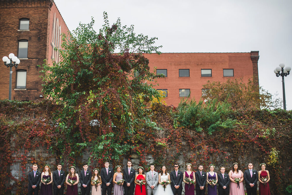 engle-olson-minneapolis-fall-wedding-55.jpg