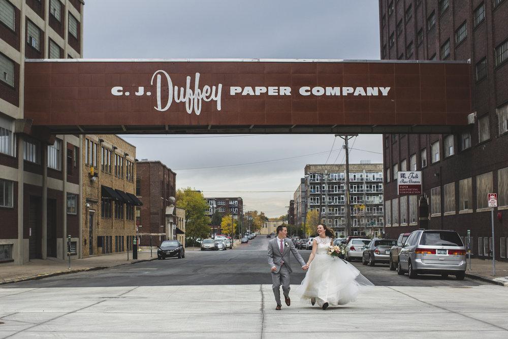 engle-olson-minneapolis-fall-wedding-49.jpg