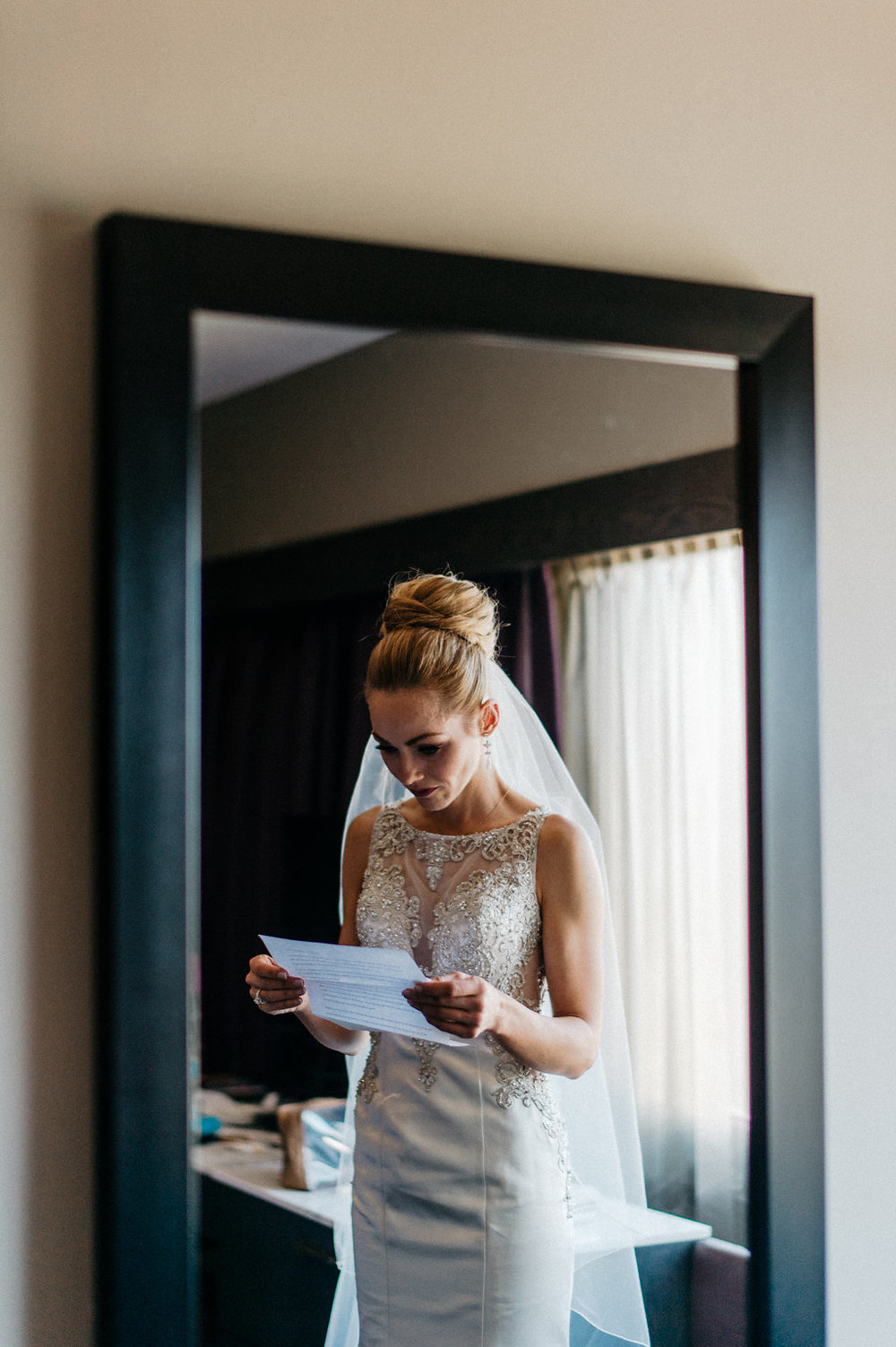 engle-olson-gene-pease-st-paul-wedding-11.jpg