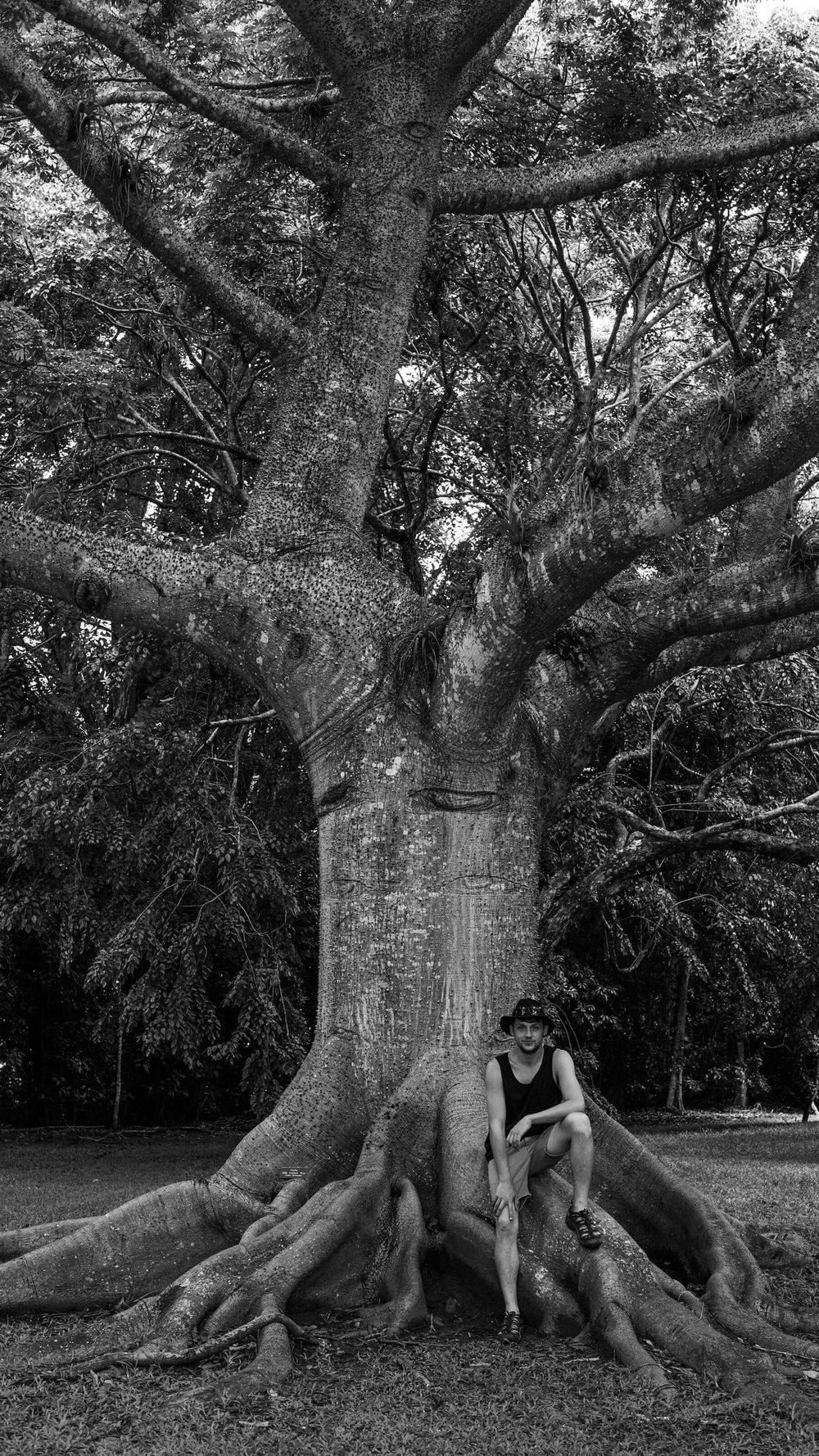 engle-olson-photography-puerto-rico-20.jpg