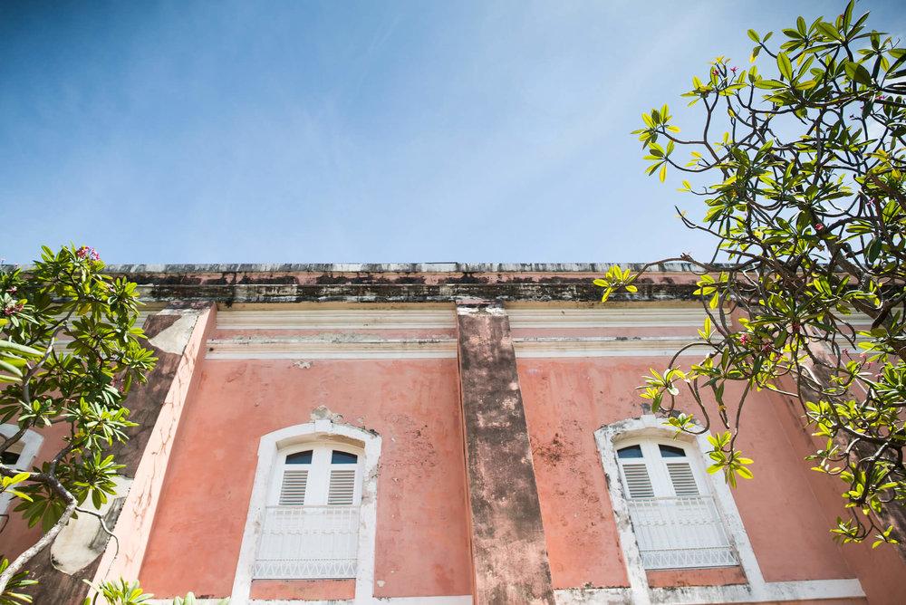 engle-olson-photography-puerto-rico-46.jpg