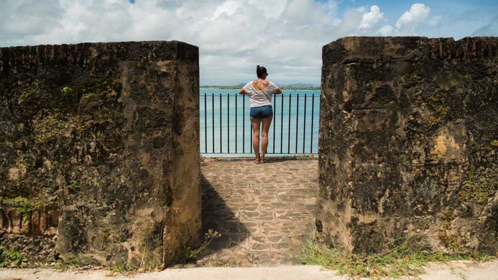 engle-olson-photography-puerto-rico-49.jpg