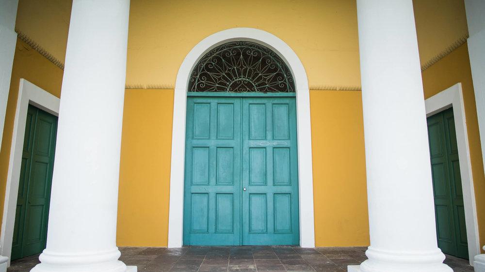 engle-olson-photography-puerto-rico-51.jpg